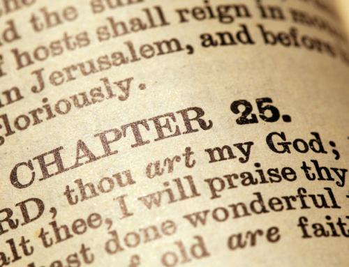 NINJA Mobile Launches Christian Content andBible Application